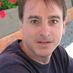 Michael Moncrief's Twitter Profile Picture