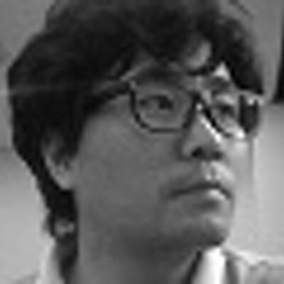 Hwang Tae Young | Social Profile