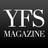 @YFSMagazine