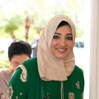 Rehana   Social Profile