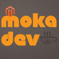 @MoKaDev - 2 tweets