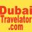 DubaiTravelator