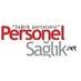 Personel Saglik NET