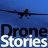 @DroneStories