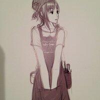 MO | Social Profile