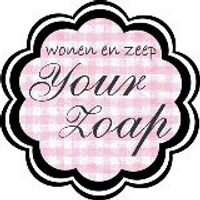 yourzoap