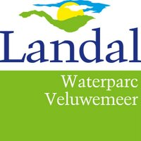 LandalWaterparc