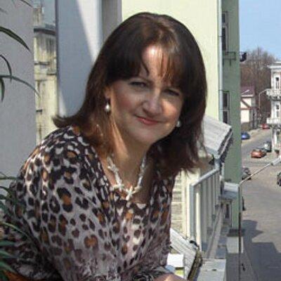 Judith Abraham   Social Profile