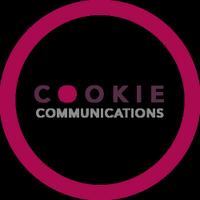 CookieComms