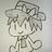 The profile image of uma1718