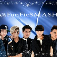 Fanfic SMASH | Social Profile