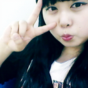 Lee Jin young (@01055596201) Twitter