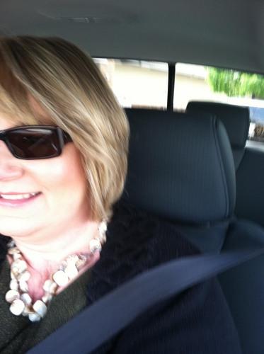 Julie Mangano Social Profile