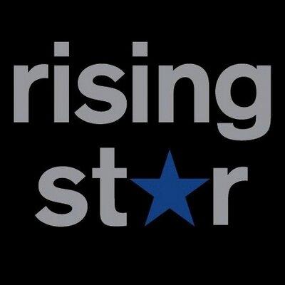 Rising Star Movie | Social Profile
