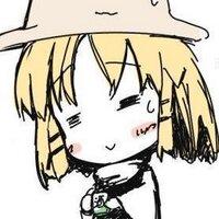 kiyo haru(R-18) | Social Profile