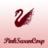 pinkswancorp