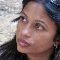 Sudha Mathew | Social Profile