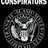 ConspiratorArmy profile