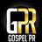 GospelPRnews