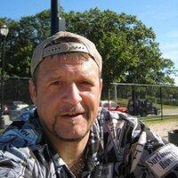Kevin T Vine | Social Profile