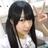 momomayu_bot