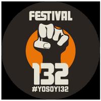 #Festival132 | Social Profile