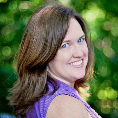Kate Bladow | Social Profile
