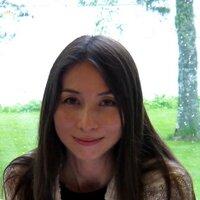 Elisa | Social Profile