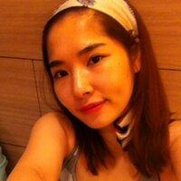 JU YEON LEE | Social Profile