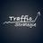 @TrafficStratege