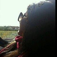 Basma Aljawhari | Social Profile