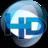 hd.net.nz Icon