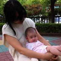 Lim Kyung Mi | Social Profile
