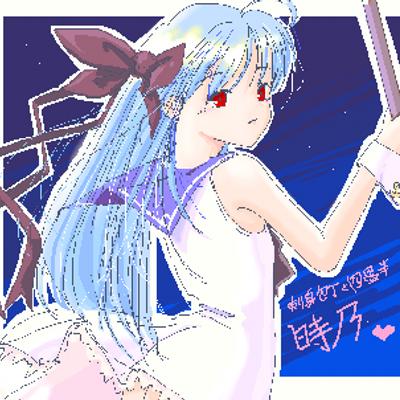 sawame_ja | Social Profile