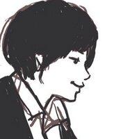 murakami | Social Profile
