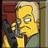 """hyou 【高校3年岩瀬加奈さん殺害事件】青木正裕被告(31)の初公判が東京地裁で行われた <青木正裕の過去>青木正裕は学校でいじめを受けてた、母親からも愛されてなかった <青木正裕の性癖>女性が首を絞められ、乱暴される様子に興奮する性癖があった <青木正裕の犯行動機>連続殺人をして死刑になろうと思った、事件を起こして""""すっきり""""したので自殺も別事件も起こさずに自首したと供述していることが分かった 唯一バイト先で優しくしてくれた岩瀬さんを絞め殺して乱暴しようとした模様 最低のゴミクズ野郎だった"""