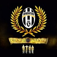 Juventusreport