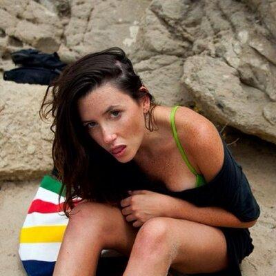 lexie moreland | Social Profile