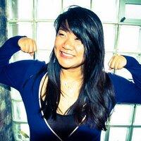 Sylvia Vuong | Social Profile