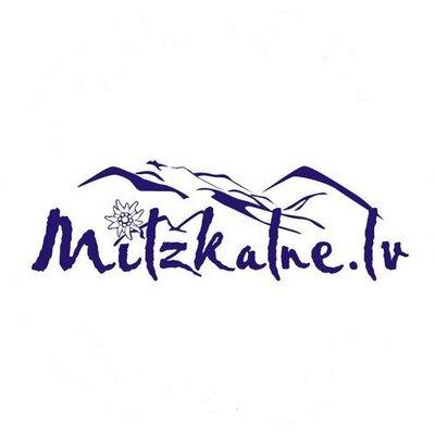 viesnams MilzkalneLV | Social Profile