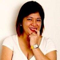 Grachel Castro   Social Profile