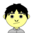 hrkhrk_okinawa