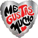 laura redondo (@00Laura98) Twitter