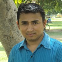 Devender Bisht | Social Profile