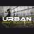 @urbanprinters