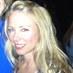 Nicole Hart's Twitter Profile Picture