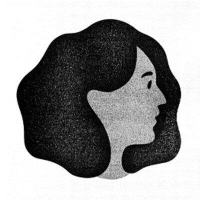 Simone Noronha | Social Profile