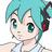 The profile image of zantei01