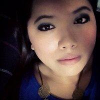 Wendy Wong | Social Profile