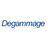 Twitter result for BT Broadband from DegammageUK